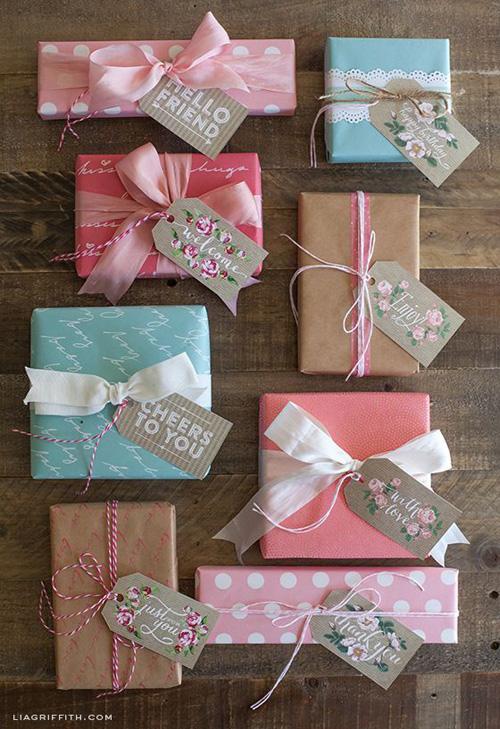 envoltorio-regalos-varios