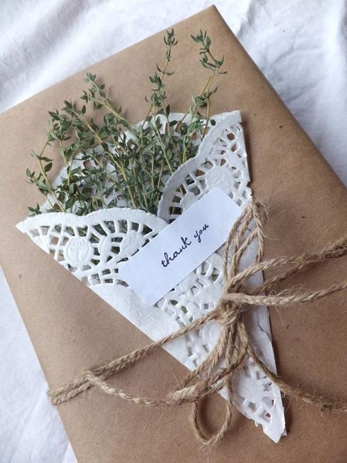 envoltorio-regalos