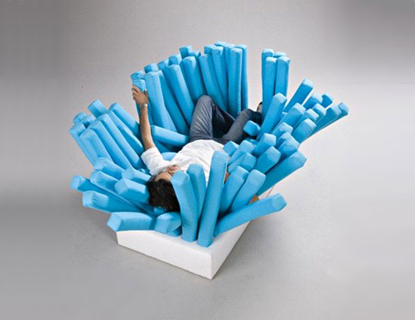 creative-sofa-brush