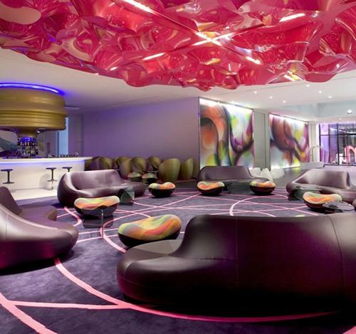 Hall_hotel500
