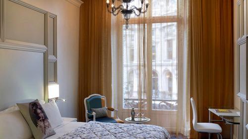 Hotel_paris500