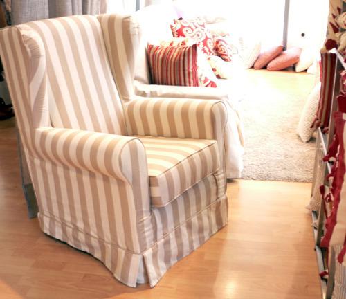 Tapicer a del hogar tapiceriabas3 - Telas para tapizar sillones modernos ...