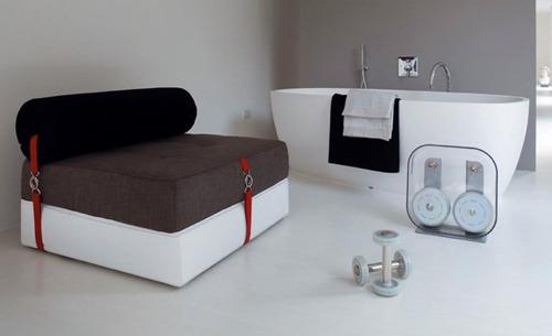 Puf-sofa-cama500