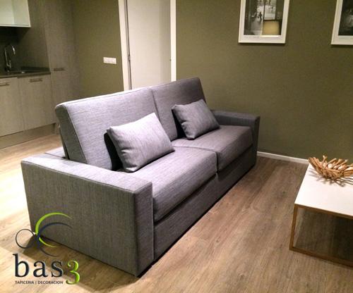 sofa-cama-Tapiceria-Bas3
