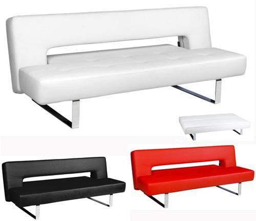 Tipos de sof cama tapiceriabas3 for Sofa cama clic clac