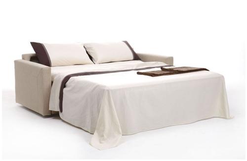 12 modelos de sof cama y sus principales ventajas - Sofa cama desplegable ...