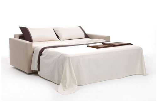 sofa-cama-convencional500