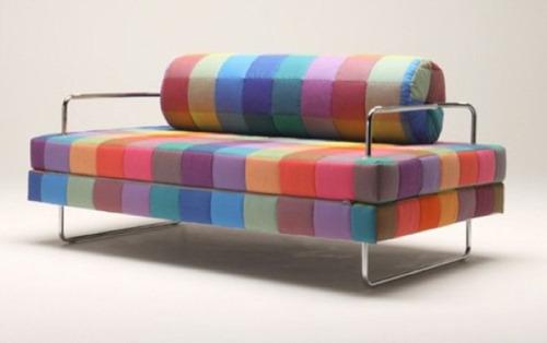 Sofa-cama-multicolor500