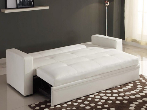 Sofa-cama-polipiel500