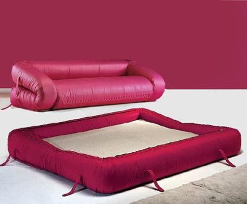 Tapicer a del hogar tapiceriabas3 - Sofa cama desplegable ...