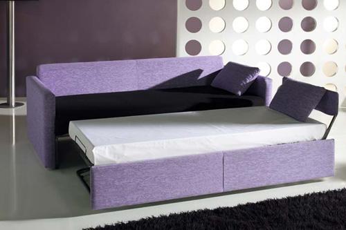 Ventajas sof s cama tapiceriabas3 - Sofa cama desplegable ...