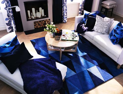 Textiles_hogar500
