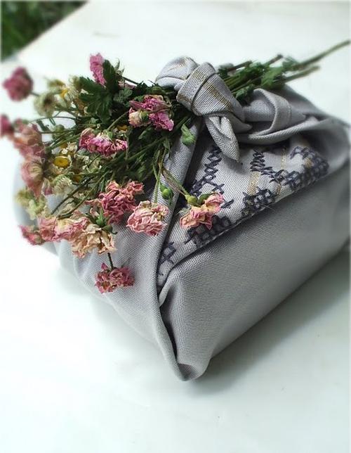 furoshiki_flores_naturales500
