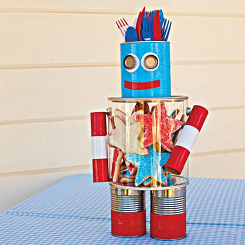 robot_botes_metalicos