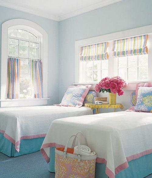 Dormitorio_combinado500