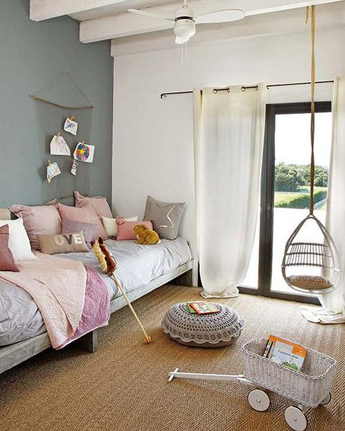 Dormitorio_juvenil500