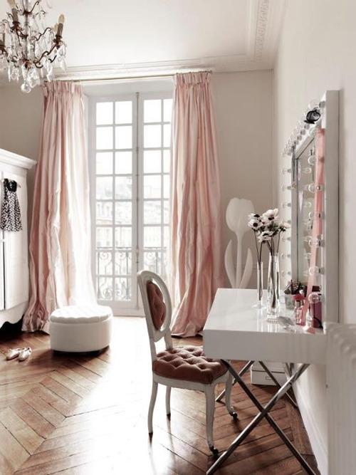 Dormitorio_romantico500