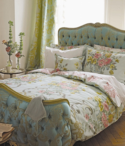 Tapiceriabas3 for Papel pintado ka internacional