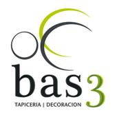 TapiceriaBas3