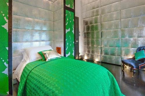 habitacion_plata_verde