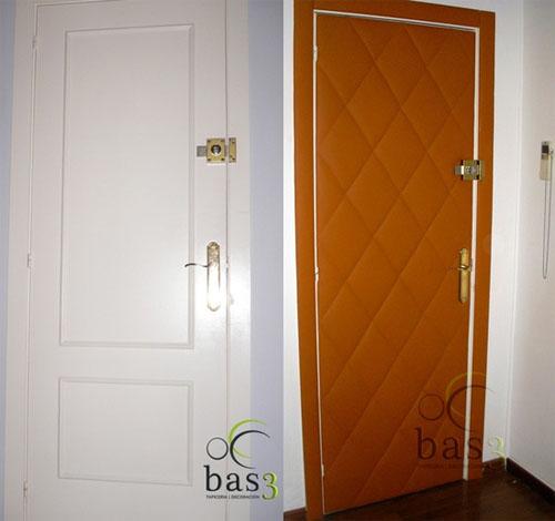 puerta_amarilla