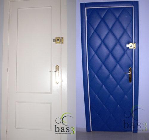 puerta_azul